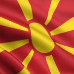 A macedón külügyminiszter ironikusnak nevezte a volt kormányfő menekültstátuszát