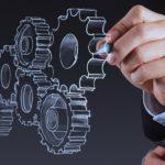 Magyar mérnökök nemzetközi sikere