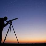 Ha szereti a csillagokat, ezt látnia kell