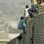 Tudományosan bizonyították a határvédelem sikerét