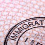Kovács István: a humanitárius vízum csak ösztönözné a migrációt