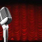 Toto-koncert lesz jövő nyáron az Arénában