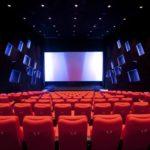 Mire tippel, melyik minden idők legnagyobb hatású filmje?