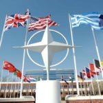 A NATO továbbra is a transzatlanti kapcsolatok alapköve