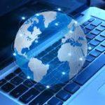Az e-kereskedelem fokozott ellenőrzését sürgetik