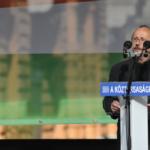 Így látja Gyurcsány Ferenc pártjában a Sargentini-jelentést