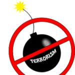 Százegy terroristával kevesebb garázdálkodhat szabadon