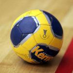 Megvan a Veszprém új vezetőedzője