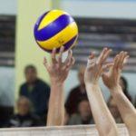 A World Grand Prix-siker erőt adhat a röplabda-válogatottnak