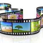 Novemberben rendezik meg a Lux Filmnapokat