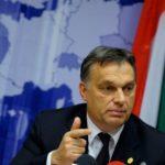"""""""A közép-európai országok súlyuknak megfelelően kívánnak beleszólni az unió ügyeibe"""""""