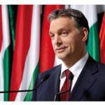Orbán Viktor: meg kell őriznünk keresztény kultúránkat