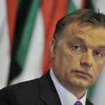 """""""Közeledünk az ésszerű migrációs politikához Európában"""""""