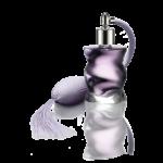 A parfümje is lebuktathatja a gyilkost