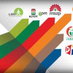 A baloldal szerint Hódmezővásárhely megmutatta, hogy legyőzhető a Fidesz