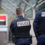 Még egy gyanúsítottat keresnek a párizsi terrortámadásokkal kapcsolatban