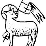 Közös tanévnyitót tartottak a Kárpát-medencei református iskolák