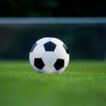 Háromezredik élvonalbeli mérkőzését játssza az Újpest