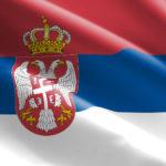 Szerbia megőrzi katonai semlegességét