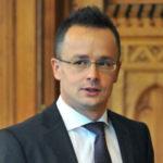 """""""Magyarország büszke a zsidó közösségekre"""""""