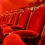 Megkezdődött a prágai cseh állami operaház felújítása