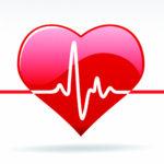 Növeli a szív- és érrendszeri kockázatot az óraátállítás