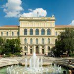 Új központot alakítanak ki a Szegedi Tudományegyetemen