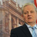 """""""A miniszterelnök gyorsíthatja a metrófelújítást"""""""