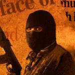 Hat terrortámadást akadályoztak meg idén