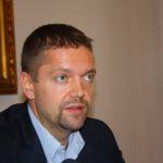 Tóth Bertalan: helyre lehetne állítani a demokráciát Magyarországon