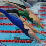 Ismét bizonyított két nagy magyar úszó