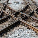Dolgoznak a síneken, de nem áll le teljesen a gyermekvasút