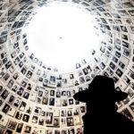 Ingyenes sétával csatlakozik a zsidó kultúra európai napjához a NÖRI