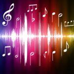 Jó kis program igazi zenerajongóknak