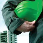 Hasznos épületet építenek Miskolcon