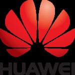Tovább növelte okostelefon eladásait a Huawei