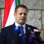 Keresztes László Lóránt szerint erre készül az Orbán-kormány