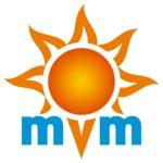 Több mint 30 milliárdos hitelszerződést kötött az MVM Zrt.