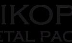 Kormányzati támogatás a Pikopacknak