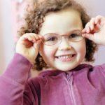 Ingyenes látásvizsgálat lesz a Sztehlo Gábor Gyermekotthonban