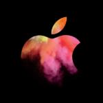 Műsorokat akar gyártani az Apple