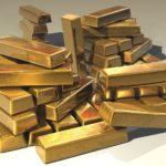 Hetven éve nem láttunk ennyi aranyat Magyarországon