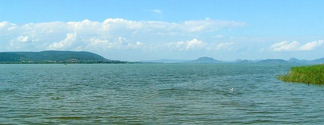 Biztonságosabb volt idén a Balaton és a Velencei-tó térsége d2e9249c8e