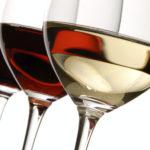A helyi borok népszerűsítését kérik