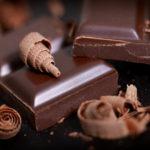 Remekeltek a magyar csokikészítők