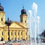 100 milliárd jut a fejlődésre Debrecenben