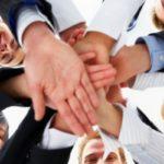 Jó nemzetközi hangulatban erősödtek a vezető részvények
