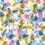 Több pénz jut Erasmusra