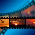 A Puppetworks animációs filmstúdiónak sikerülhet