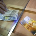 Így indította december 6-át a forint